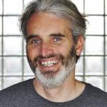 Julien Kostrèche