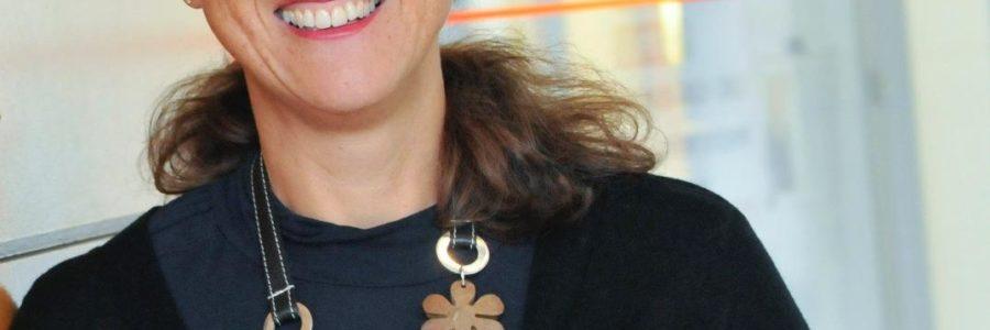 Valérie Claude-Gaudillat