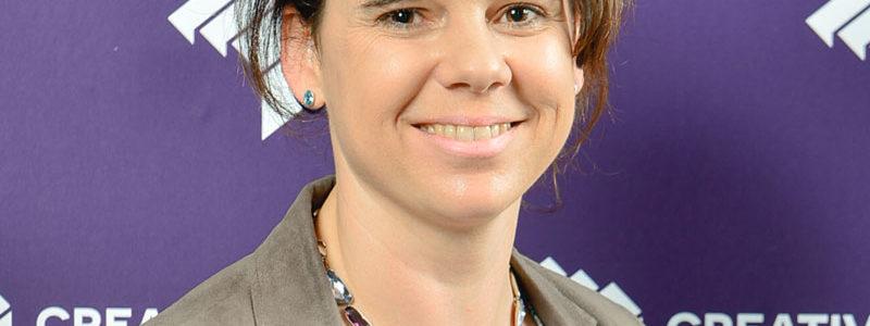 Sophie Maitrallain