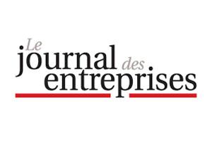 L'incubateur NMcube s'ouvre à sept nouveaux médias