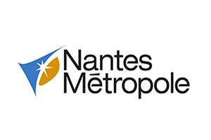 Un nouvel incubateur dédiés aux médias démarre à Nantes en janvier