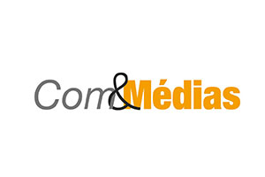 Médias émergents, 2ème saison pour NMcube