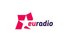 La rédaction d'Euradionantes sélectionnée à NMcube