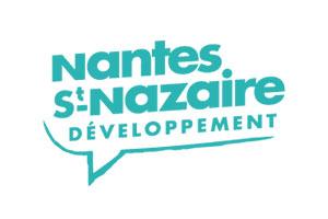MÉDIAS : NM CUBE, LE PREMIER INCUBATEUR DES MÉDIAS LANCE SA PREMIÈRE PROMOTION