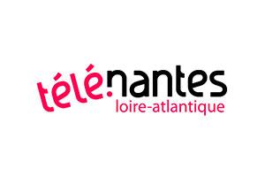 NMcube un nouvel incubateur s'ouvre à Nantes pour les entreprises du secteur des médias