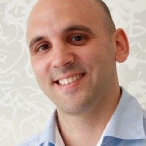 Nicolas Viguier