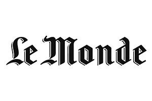 Les médias émergents rejoignent le train de l'incubation