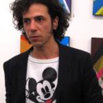 Alexandre Brachet