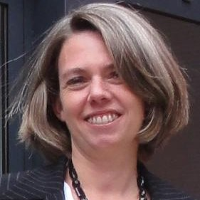 Anne Ardenois