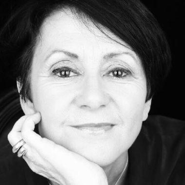Marlène Reux