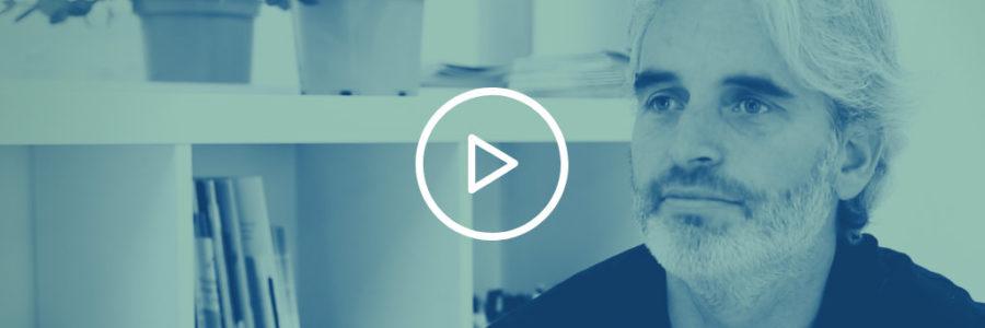[VIDÉO] Julien Kostrèche nous parle de l'incubateur NMcube